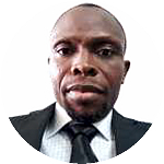 Mr. Wasiu Akindele